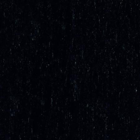Linoleum Tarkett trentino starry sky 509 www.linoleum.ro
