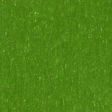 Linoleum Tarkett trentino moss 552 www.linoleum.ro