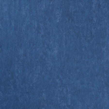 Linoleum Tarkett veneto deep blue 767 www.linoleum.ro