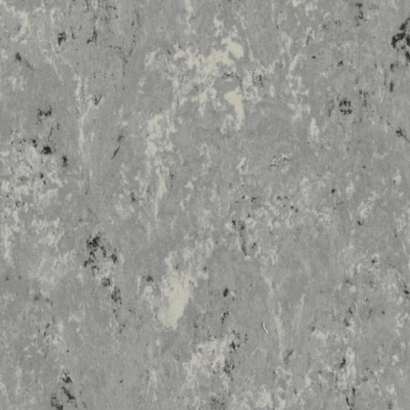 Linoleum Tarkett Veneto zinc671 www.linoleum.ro
