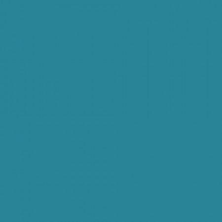 Tarkett Tapet Uni Bright Dark Turquoise www.linoleum.ro