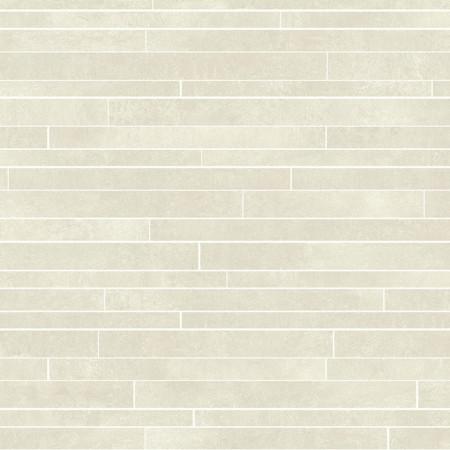 Tarkett Tapet PVC AQUARELLE WALL Brick DARK SAND www.linoleum.ro