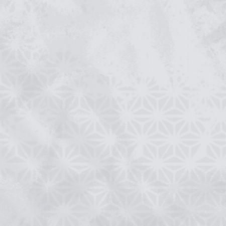 Tarkett Tapet PVC AQUARELLE WALL JUNGLE GREY www.linoleum.ro