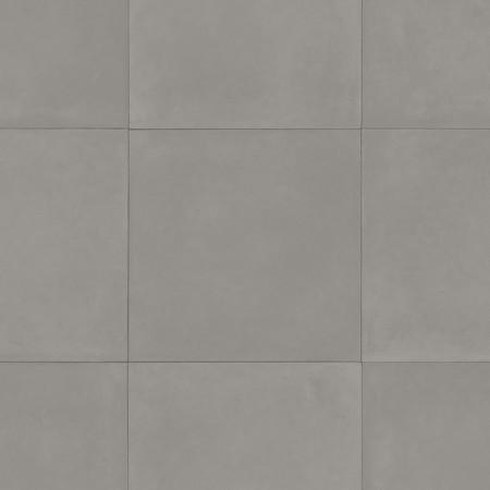 Tarkett Pardoseala Antiderapanta Aquarelle Floor Baldosa GRAPHITE www.linoleum.ro