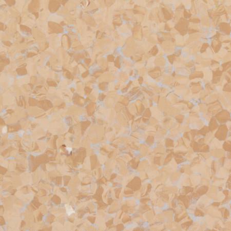 Tarkett Pardoseala Antistatica IQ Granit SD Yellow Beige 0716 www.linoleum.ro