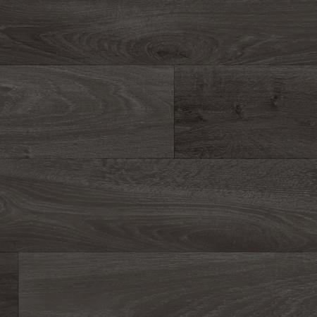Tarkett Pardoseala Antiderapanta Aquarelle Floor Oak BLACK www.linoleum.ro