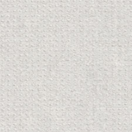Tarkett Pardoseala PVC antiderapanta Granit Grey White 0742 www.linoleum.ro