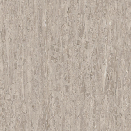 Linoleum Covor Pvc Tarkett Optima Cool Light Beige 0248 www.linoleum.ro