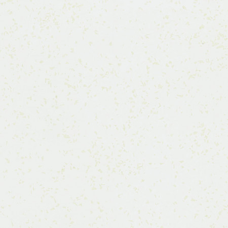 Covor PVC Tarkett Acczent Platinium 100 Melt Chalk www.linoleum.ro