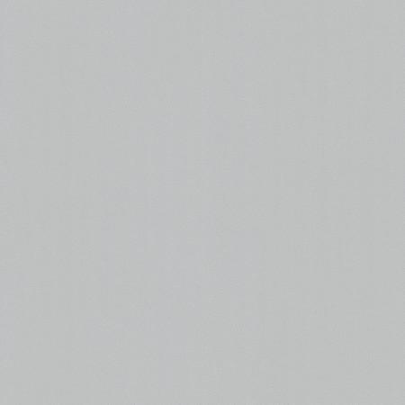 Covor PVC Tarkett Acczent Platinium  100 Uni Medium Grey www.linoleum.ro