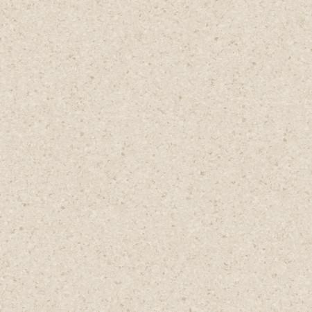 Linoleum Covor PVC Tarkett Contract Plus light cold beige 0011 www.linoleum.ro