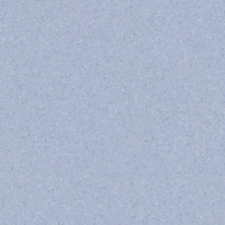 Linoleum Covor Pvc Tarkett  Eclipse Light Blue 0978  www.linoleum.ro
