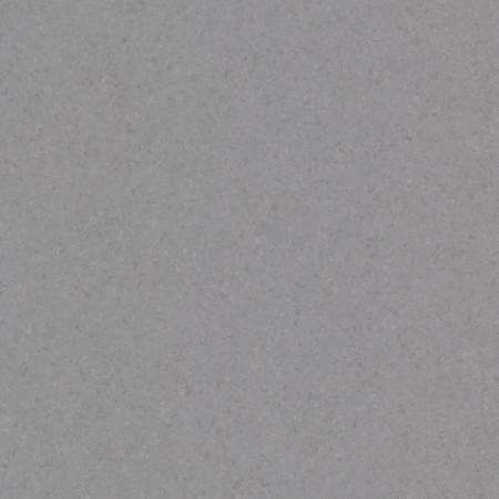 Linoleum Covor Pvc Tarkett  Eclipse Medium Grey 0717  www.linoleum.ro