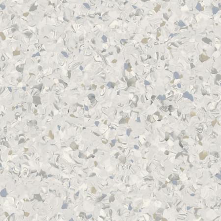 Linoleum Covor Pvc Tarkett Eminent White Grey 0126  www.linoleum.ro