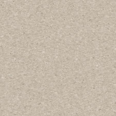 Covor Pvc Tarkett Granit Acoustic Beige www.linoleum.ro