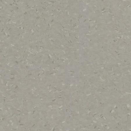 Covor PVC Tarkett iQ Natural WARM GREY 0381 www.linoleum.ro.jpg