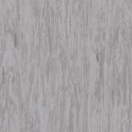 Tarkett Covor PVC Standard Plus (1.5mm) Beige Grey 0495 www.linoleum.ro