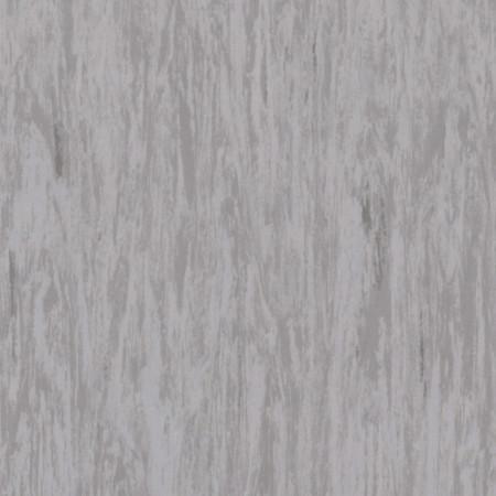 Tarkett Covor PVC Standard Beige Grey 0495 www.linoleum.ro