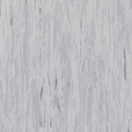 Tarkett Covor PVC Standard Light Beige Grey 0494 www.linoleum.ro