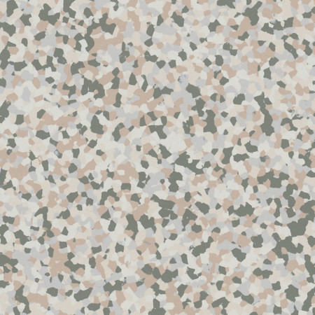 Tapet Pvc Tarkett Iq Surface Surface-Wall--Dimmed-Upper www.linoleum.ro.jpg