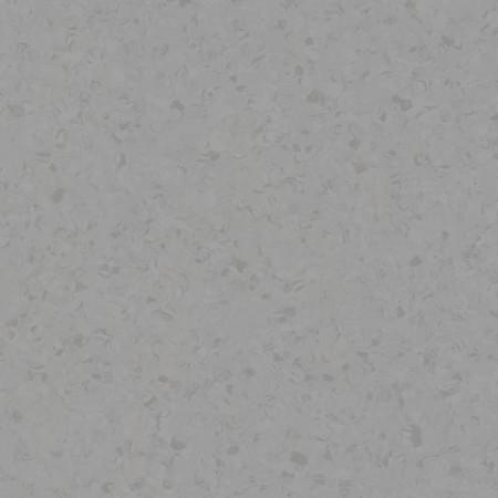 Covor Pvc Tarkett Iq Surface -Solid-Dark-Ash www.linoleum.ro.jpg