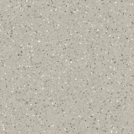 Tarkett Covor PVC Primo Medium Grey Beige 0655 www.linoleum.ro