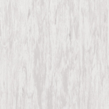 Tarkett Covor PVC Standard Plus (1.5mm) Light Grey 0497 www.linoleum.ro