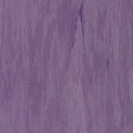 Tarkett Covor PVC Standard Purple 0918 www.linoleum.ro .jpg