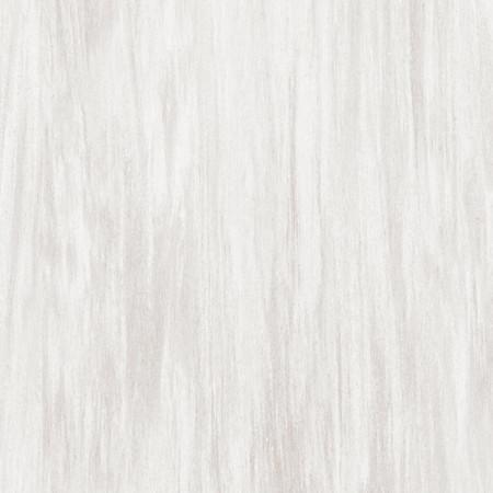 Covor PVC tip linoleum VYLON PLUS - Vylon GREY WHITE 0583