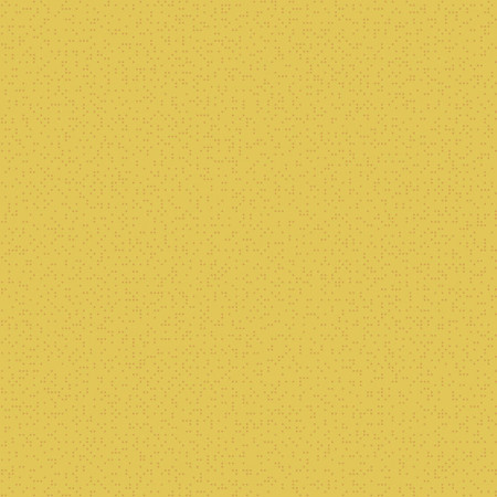 Tarkett Covor PVC Matrix 2 Bright Yellow www.linoleum.ro