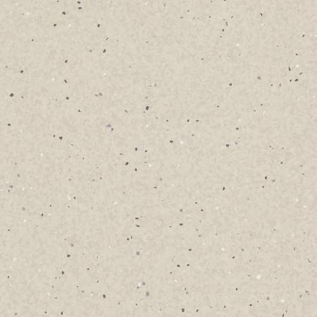 Covor PVC Tarkett Eclipse Soft Sand www.linoleum.ro