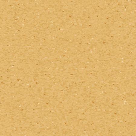Linoleum Covor Pvc Tarkett Granit Yellow Orange 0423  www.linoleum.ro