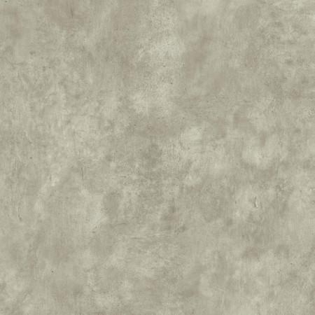 Tarkett Covor PVC Meteor 55 Stylish Concrete Grey www.linoleum.ro