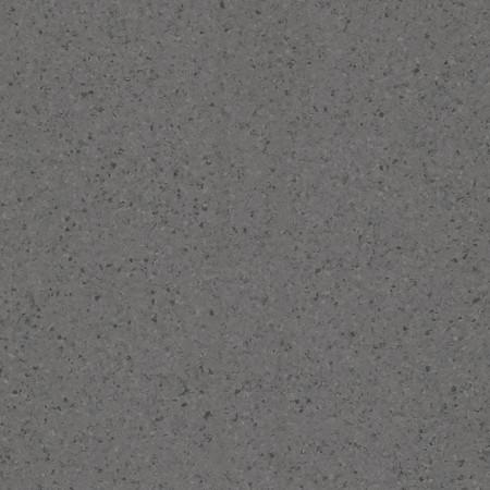 Padoseala Tarkett Iq One Dark Warm Grey www.linoleum.ro.jpg
