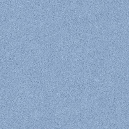 Tarkett Covor PVC Ruby 70 Acoustic Nature Fresh Blue www.linoleum.ro