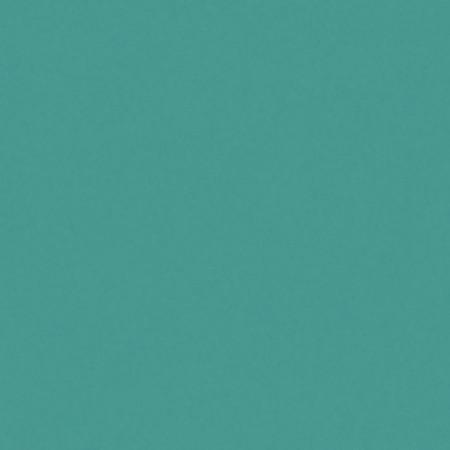 Tarkett Covor PVC Ruby 70 Acoustic Uno Turquoise www.linoleum.ro