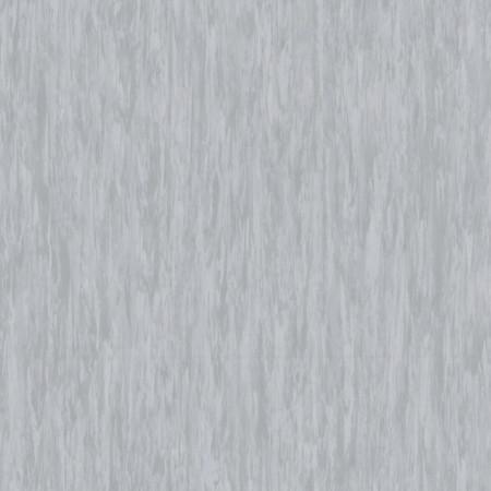Tarkett Covor Pvc Special S Cool Grey www.linoleum.ro