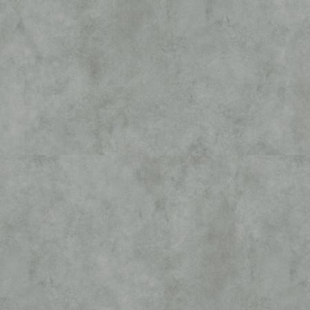 Tarkett Covor PVC Cement Dark Grey www.linoleum.ro