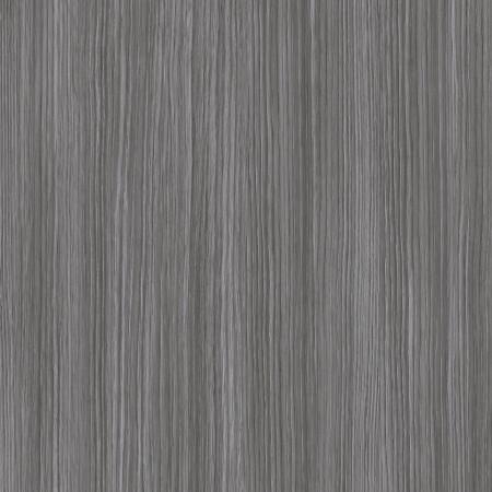 Tarkett Covor PVC Allover Wood Black www.linoleum.ro