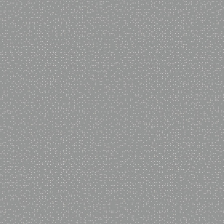 Tarkett Covor PVC Matrix 2 Dark Grey www.linoleum.ro
