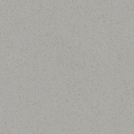 Tarkett Covor PVC Tapiflex PLATINIUM 100 Spice Light Grey www.linoleum.ro