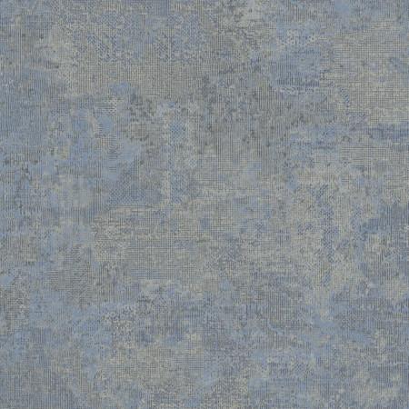 Tarkett Covor PVC Carpet Intense Jean www.linoleum.ro