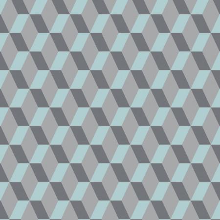 Tarkett Covor PVC Cubic Bright Ice Blue www.linoleum.ro
