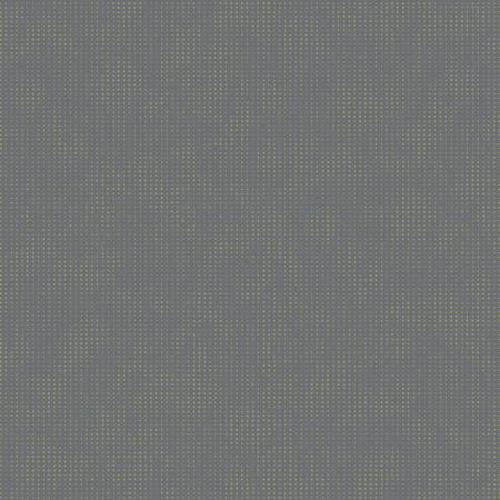 Tarkett Covor PVC Digital Wave Grey Anis www.linoleum.ro