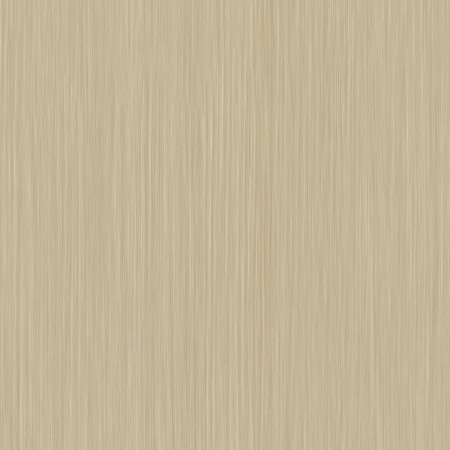 Tarkett Covor PVC Fiber Wood Natural www.linoleum.ro