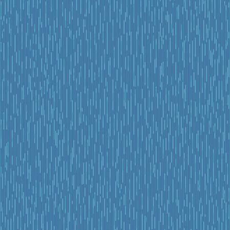 Tarkett Covor PVC Fusion Lines Turquoise www.linoleum.ro