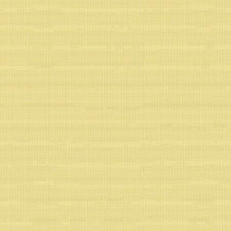 Tarkett Covor PVC Tissage Soft Yellow www.linoleum.ro