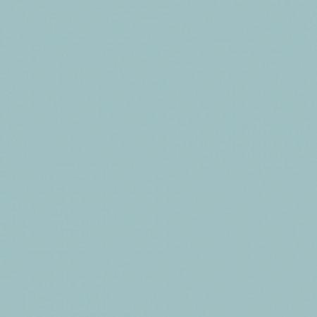 Tarkett Covor PVC Uni Bright Ice Blue www.linoleum.ro
