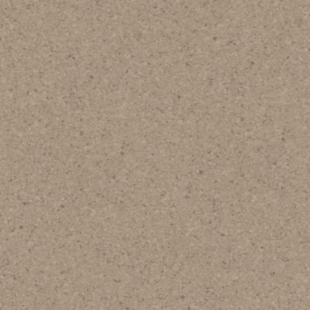 Linoleum Covor PVC Tarkett Contract Plus brown 0015 www.linoleum.ro