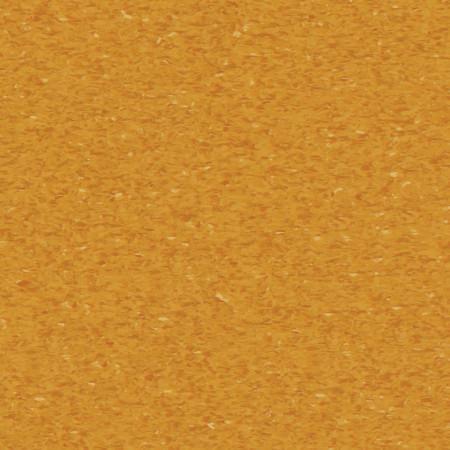 Linoleum Covor Pvc Tarkett Granit Orange 0418  www.linoleum.ro